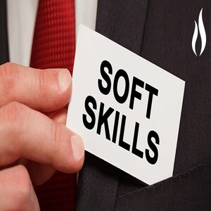 Five Soft Skills You Surely Need to Land a Job