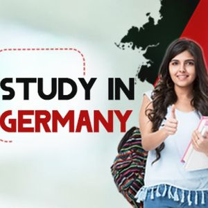 Germany, a True Magnet for Students from all over the World!