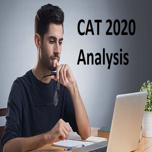 CAT 2020 Highlights: Exam Analysis and Overview