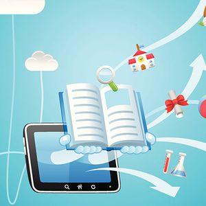 Skill India launches AI-based ASEEM Digital Platform to bridge Demand-supply Gap of Skilled Workforce across Sectors