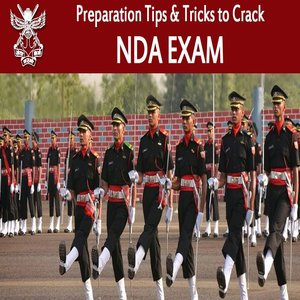 How to Prepare for NDA Exam after 12th?