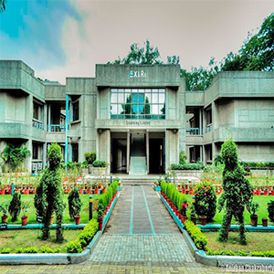 International Conference on the Changing Nature of Careers to be hosted by XLRI