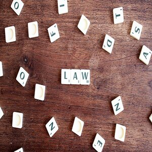 Most Lucrative Career Options in Law in India