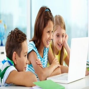 Benefits of Learning Coding at An Early Age