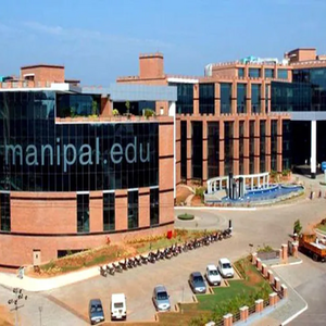 35 MIT – Manipal Students Recruited by Microsoft with a Package of ₹44 lakh