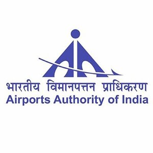 AAI Recruitment 2020, Apply at aai.aero for 368 Manager & Executive Posts; Check Full Info here