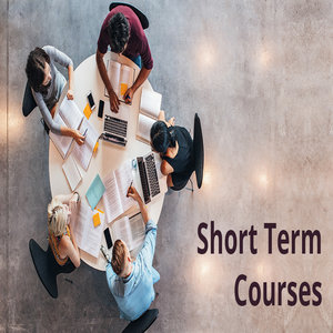 How Short Term Courses Can Help in Career Building Process?