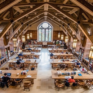 Top Master Courses Offered by University of Chicago