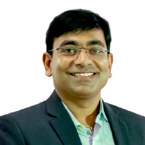 The Growth Journey of Indian IT-BPM