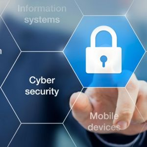 Fortinet's Security Academy Program to Increase Global Impact through Workforce Development
