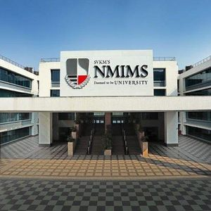NMIMS Opens Application Process for MBA 2021 Admissions