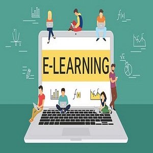 Looking Forward To Pursuing A Management Course? Here's Why You Should Consider Online Learning