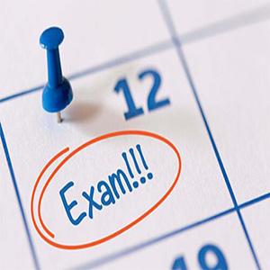 NEET 2019 Exam Dates, Eligibility, Exam Pattern and Syllabus