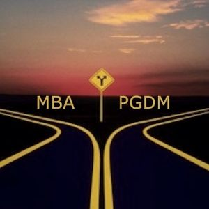 AICTE allows Admission to PGDM and MBA Courses based on UG Marks for 2020-21