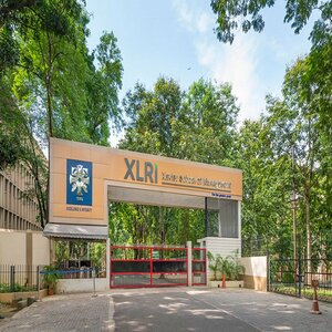 XLRI opens admission for Executive PGDM [General] Program, will accept GRE and GMAT scores