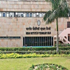 IIT-Delhi Seeks Admissions for Executive MBA Programme in Technology Management