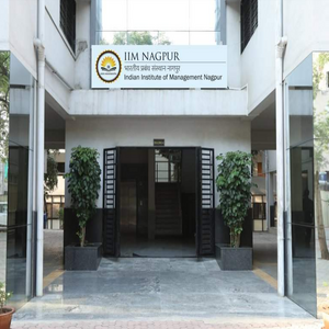 IIM-Nagpur Initiates PG Certificate Programme in Data Science for Early- and Mid-Career Professionals