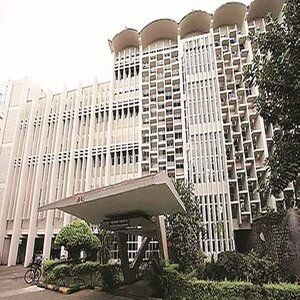 IIT Bombay Conducts Second Shift Papers for GATE 2021