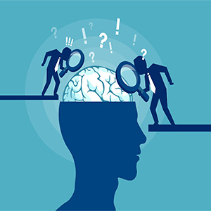 How to Become a Neurologist?