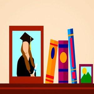 Most In-Demand Graduation Courses