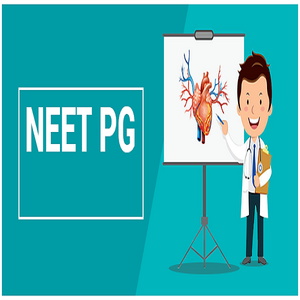 NEET PG 2021 Exam Date Declared; Know More about Eligibility and Exam Pattern