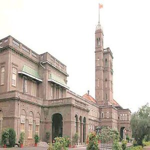 Savitribai Phule Pune University and AFMC signs MoU to Support Research in the Healthcare Sector