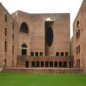 New Centre for Data Science and Artificial Intelligence Launched by IIM-Ahmedabad