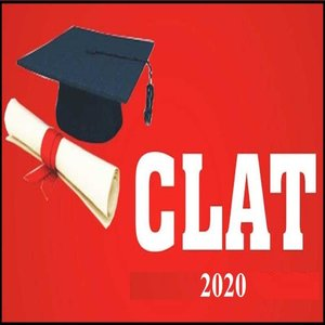 CLAT 2020 - Application, Exam Date, Eligibility and Examination
