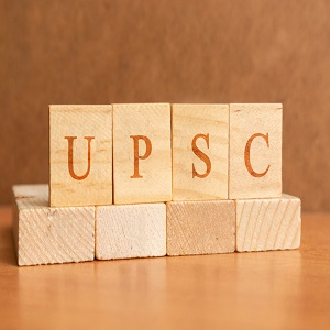 Some Crucial Preparation Tips for Cracking UPSC EPFO Exam