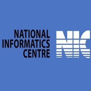 CBSE signs MoU with National Informatics Centre to train Students and Teachers in Engineering Graphics Curriculum