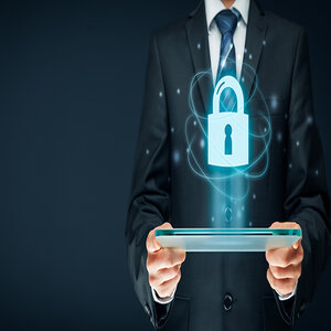 Why to choose Cyber Security as a Career?