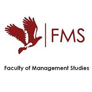 Delhi University Invites Applications for Faculty of Management Studies (FMS) 2021, read to know about last date, weightage and more