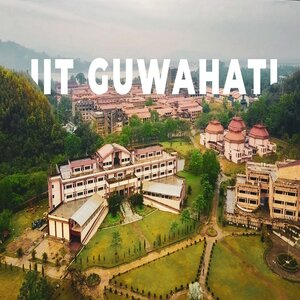 IIT Guwahati To Establish School of Data Science and Artificial Intelligence