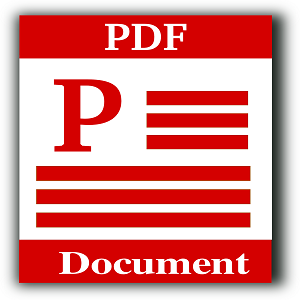 Excellent PDF Tool: PDFBear Features That You Need At Work