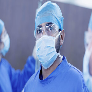 How Can India Be A Better Platform for Healthcare Workers?