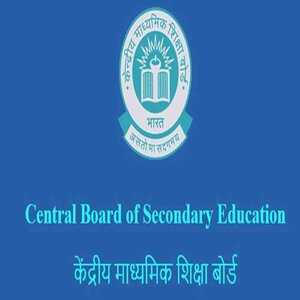 CBSE launches Facial Recognition System, Allows Easy Access to Digital Documents