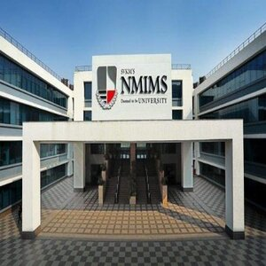 NMIMS signs MoU with LivNSense Technologies