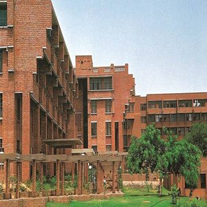 JNU Drops Central University Common Entrance Test (CUCET) for This Session