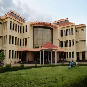 IIT Madras Launches 8-Month Diplomas in Programming, and Data Science