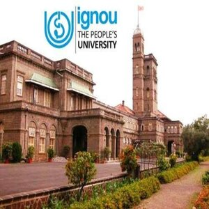 IGNOU Re-registration for January 2021 Session Extended till Feb 28th