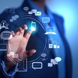IIT-Madras Industrial AI startup Detect Technologies raises $12 million