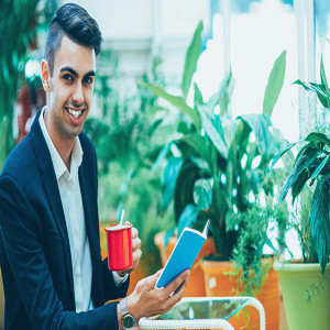 Top Management Streams Opted by Indian Students