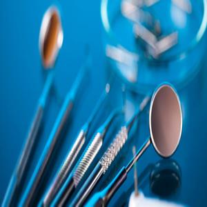 Why Choose a Career as a Dentist?
