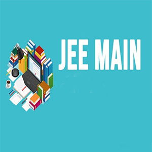 Preparation Tips for JEE Main