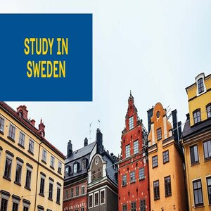 Top Reasons to Choose Sweden for Higher Education