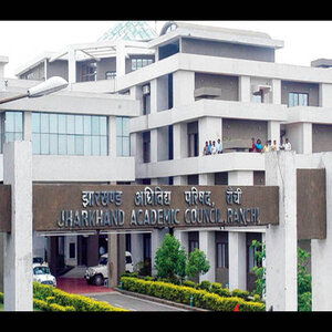 Jharkhand Board Exams 2021; Practical Board Exams to be Conducted today for Classes 10 & 12 by JAC