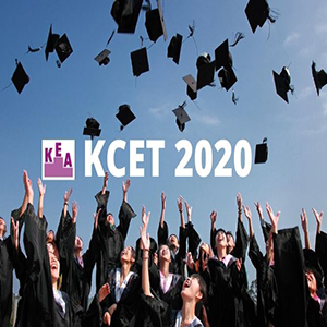 KCET 2020 - Exam Date, Pattern, Syllabus and Preparation Guidelines