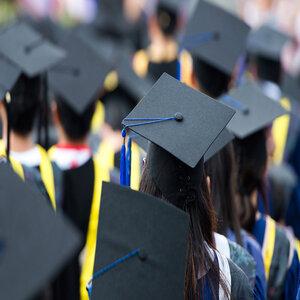 6 IITs and IISc Bengaluru among top 500 Universities in the QS Employability Rankings -2022
