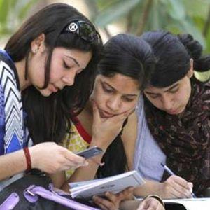 HSNC University launches skill-based UG Programs, starts New Era in Education