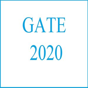 How to Ace the GATE 2020